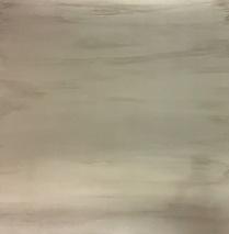 Trace.60x60cm.Oil on aluminium.